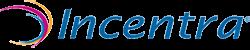 Incentra, Inc.