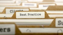 best practices in incentives plans