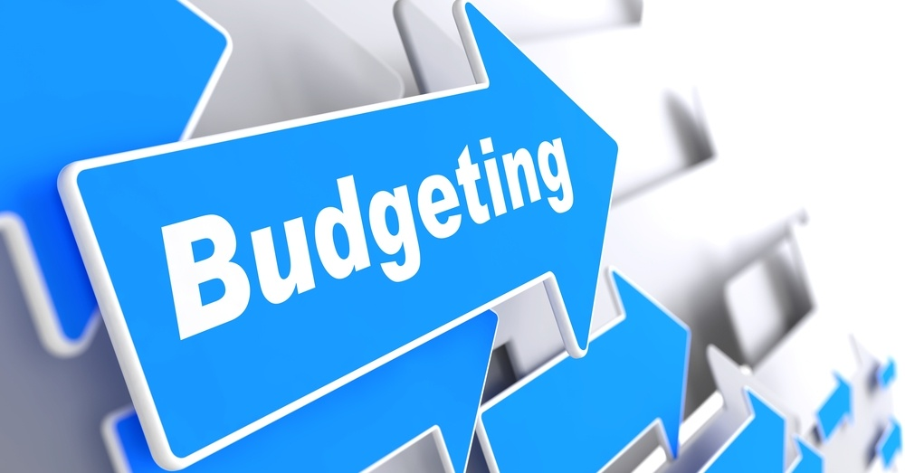 Budgeting for Employee Recognition Programs