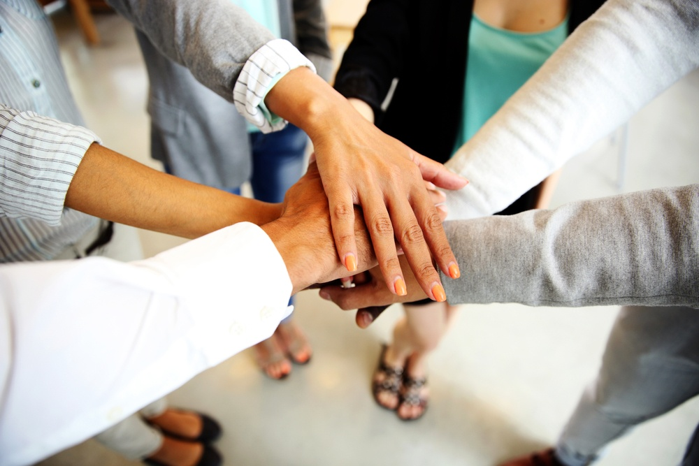 Employee recognition and engagement best practices
