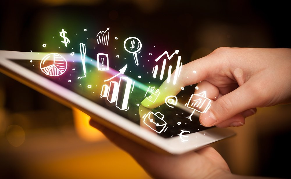 Going Digital with Your Sales Incentive Plan