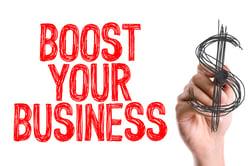 Sales Incentives Recognition Program