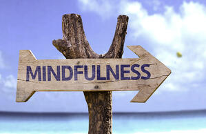 Mindfulness and Employee Recognition
