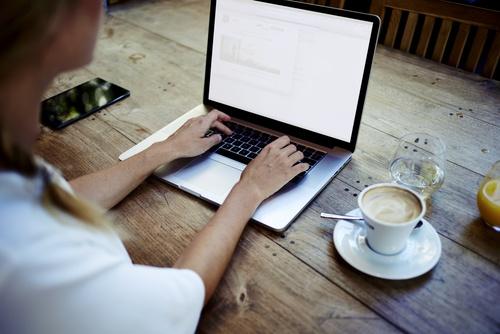 workplace transformation