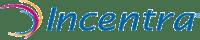 incentra-logo-1
